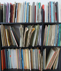 楽譜書庫orig.145