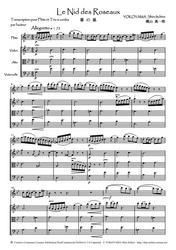 「葦の巣」フルートと弦トリオ版 JPEG
